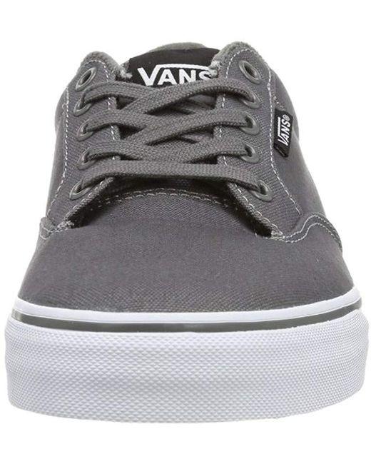 Best Sale adidas Shoes - Zx 750 Wv black white black'size 39 1 3