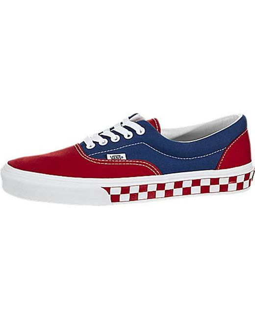 aa7cc02620 Vans Unisex Adults  U Era (golden Coast) Low in Blue for Men - Lyst