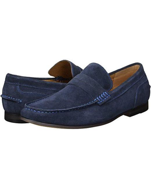 Men's Crespo Loafer