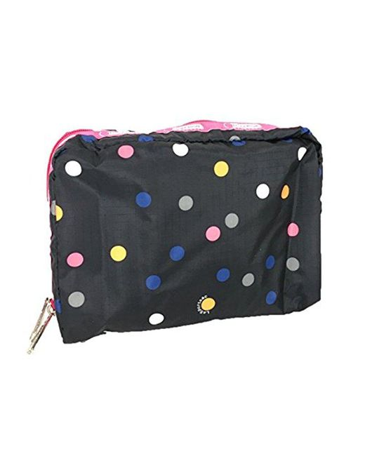 LeSportsac - Multicolor Classic Extra Large Rectangular Cosmetic - Lyst
