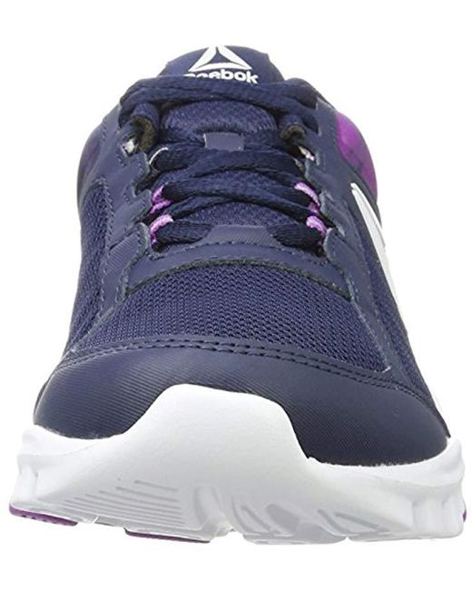 49af94d42ac4 ... Lyst Reebok - Blue   s Crossfit Speed Tr 2.0 Fitness Shoes ...