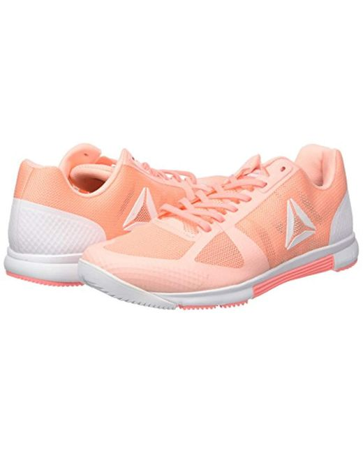 3a3959b4eaa7 ... Reebok - Multicolor Crossfit Speed Tr 2.0 Fitness Shoes - Lyst ...