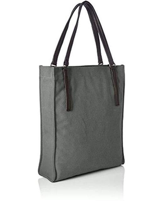 3b98fd77f9e8 ... Marc O polo - Multicolor Retro Two Shoulder Bag ...