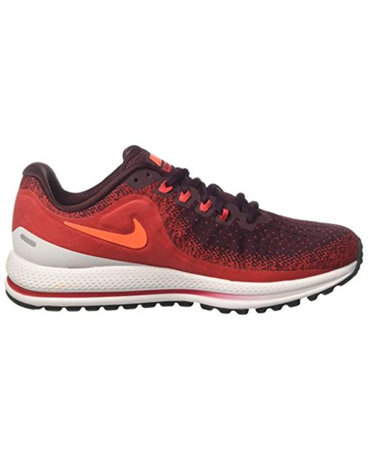 pretty nice 355ec ee993 ... Nike - Multicolor Air Zoom Vomero 13 Competition Running Shoes for Men  - Lyst ...