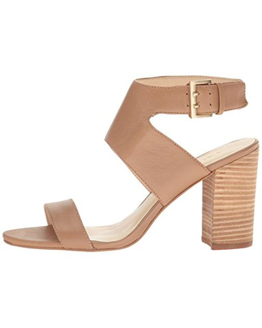 Nine West Brynlee RrQGzCBQ