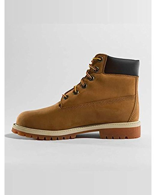 d859a225b9 ... Timberland - Brown 6
