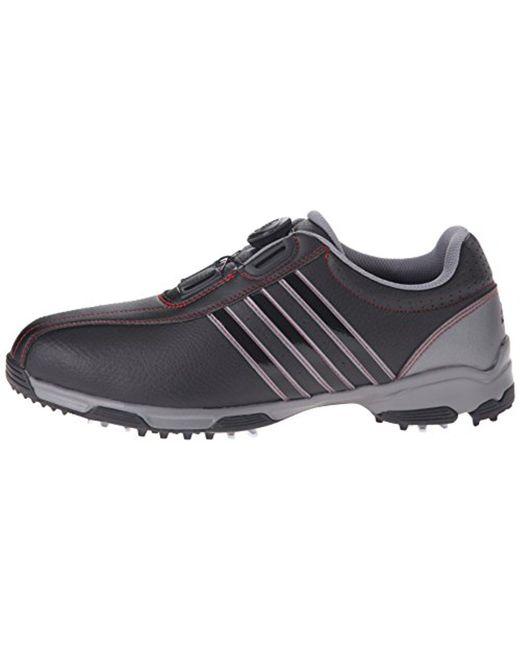 adidas nmd runner Femme matière grise