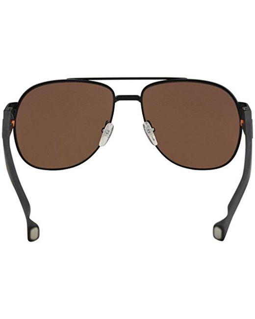 26c630555f4 ... Lacoste - L829snd Plastic Rectangular Novak Djokovic Capsule Collection  Sunglasses
