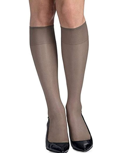 467f78a1e898 Hanes. Women's 5 Pack Core Cotton Hi Cut Panty