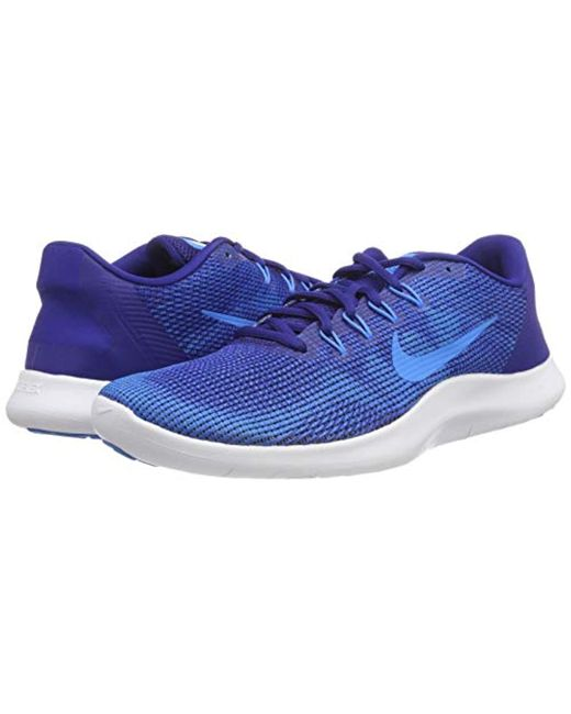 ... Nike -  s Flex 2018 Rn Competition Running Shoes 0e34d58a1