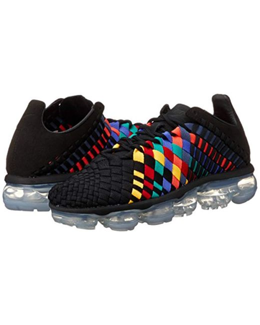 Nike Air Vapormax Inneva ́s Footwear Black S Trainers