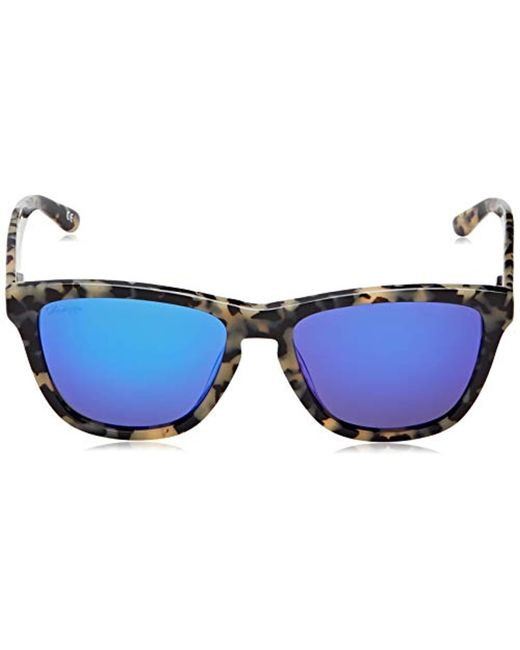 420f912e57 ... Hawkers Sunglasses - Blue · ONE X · Gafas de sol para hombre y mujer  for ...