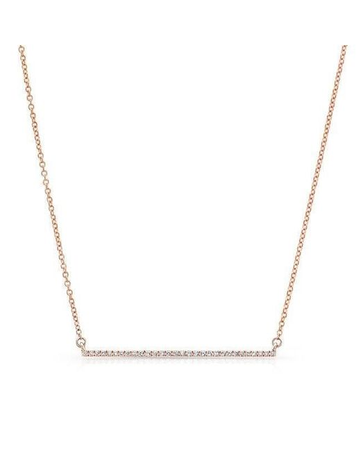 rope gfss in women gold men chains for silver chain necklace or thin gallery memorial