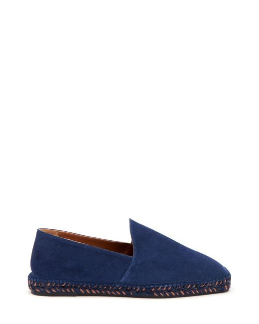 Aquatalia - Blue Emilio for Men - Lyst