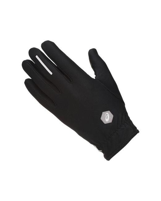 asics gloves men
