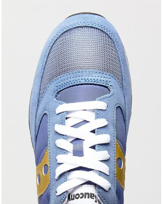 quality design b31d1 5c4d2 saucony-Navy-Jazz-Original-Sneakers-In-Navy-S70368-22.jpeg