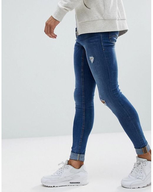 Buy Online Cheap Price Best Prices Cheap Online Mens Skinny Jeans Blend Outlet Explore Clearance Online Official Site Buy Cheap Newest I5taMzUh
