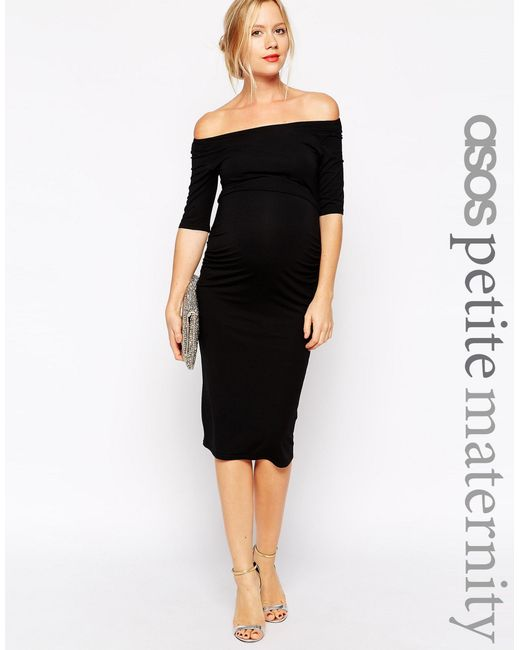 Shop for maternity dresses, maternity tops, maternity lingerie & maternity going-out clothes. your browser is not supported To use ASOS, we recommend using the latest versions of Chrome, Firefox, Safari or Internet Explorer.