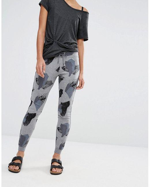 Beautiful Home Clothing Men Clothing Track Pants Nike Track Pants