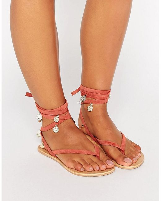 Mens Sandals With Heels Images Decorating Ideas Men