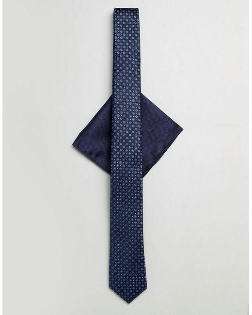 Mousse Cravate De Mariage Londres Et Place De Poche En Rose - Bros Mousse Rose. nRZ09r