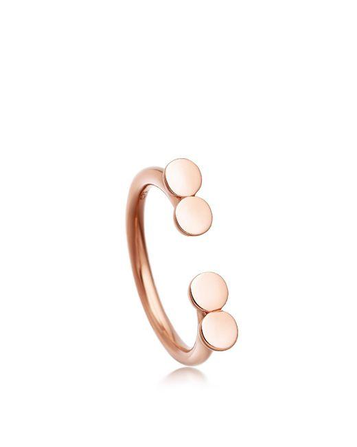 Astley Clarke - Multicolor Disc Stilla Ring - Lyst
