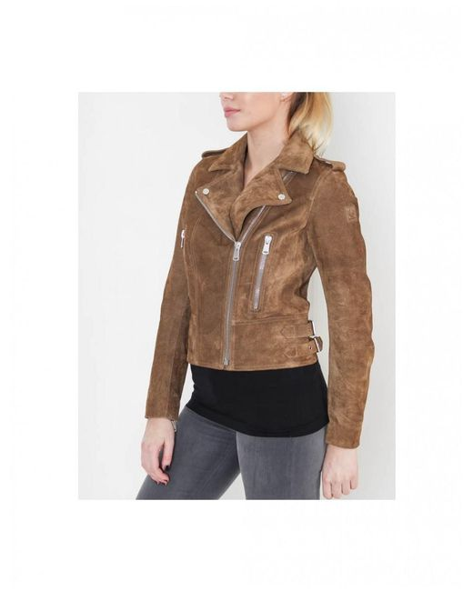ce9bf4863ea8 belstaff-Brown-Marvingt-30-Suede-Jacket.jpeg