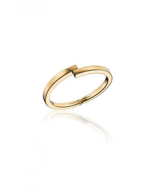 Vita Fede - Metallic Mare Bracelet - Lyst