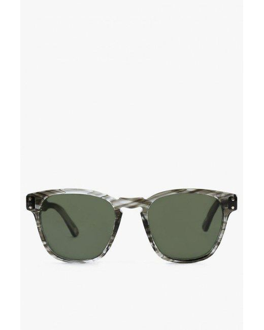 Ahlem   Gray Goncourt Sunglasses   Lyst