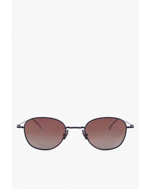 Komono - Brown Mercer Sunglasses for Men - Lyst