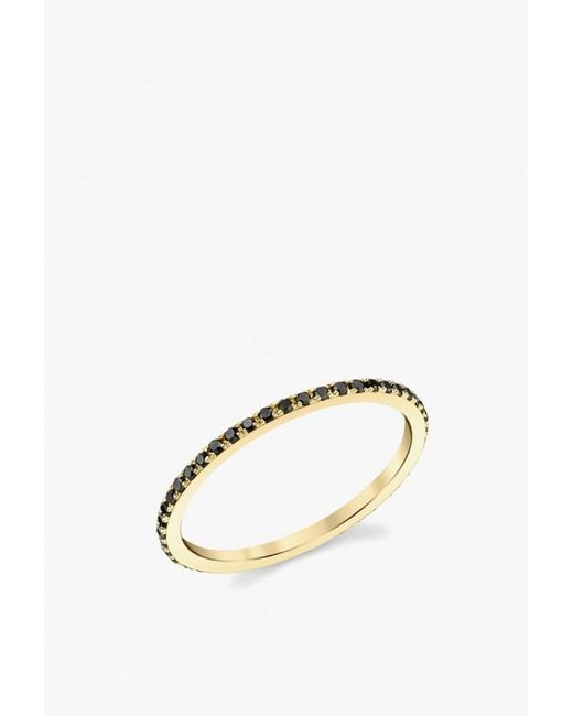 Gabriela Artigas - Metallic Axis Ring - Lyst