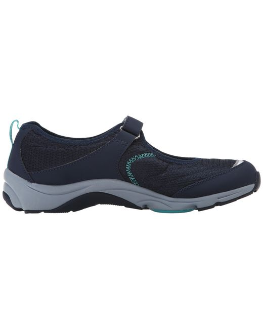 Women S Mesh Mary Jane Shoes