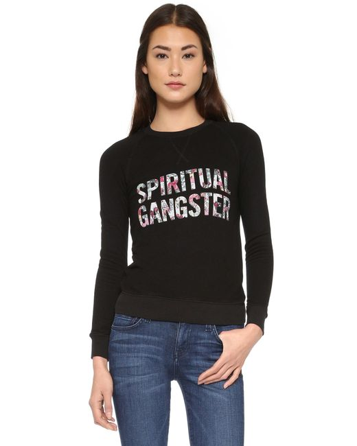 shop spiritual gangster womens, mens and kids styles up to 80% off Featured Price, low to high Price, high to low Alphabetically, A-Z Alphabetically, Z-A Date, old to new Date, new to old Best Selling.