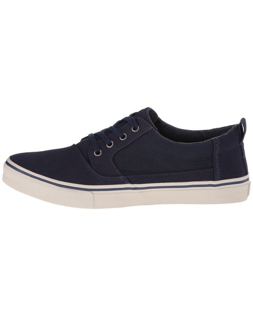 TOMS | Blue Valdez for Men | Lyst