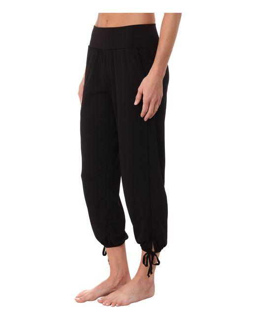 Onzie | Black Gypsy Pants | Lyst