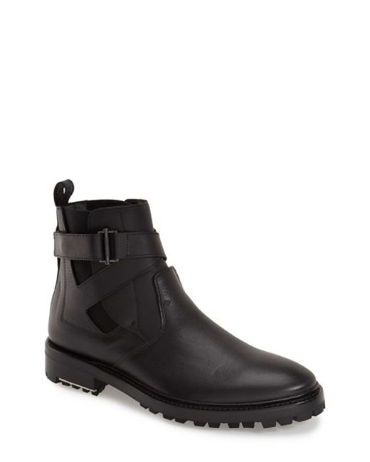 Free shipping and returns on All Men's Lanvin Shoes at cpdlp9wivh506.ga