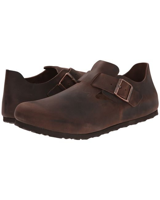 Birkenstock | Brown London | Lyst