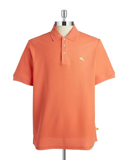 Tommy bahama sale mens polo shirts mature nakedpussy for Tommy bahama polo shirts on sale