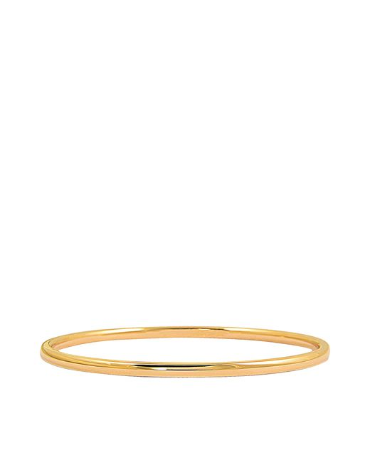 Thomas Sabo | Pink Sterling Silver Bangle | Lyst