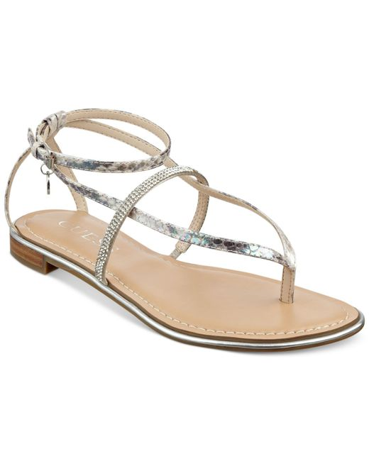 Awesome Womens Sandals