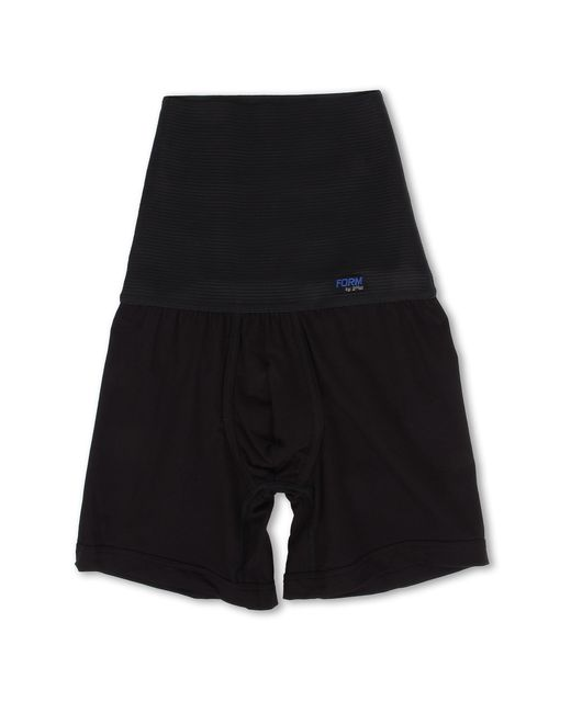 2xist | Black Form Boxer Brief for Men | Lyst