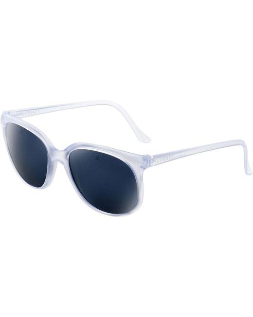 Vuarnet - Blue O2 Sunglasses for Men - Lyst