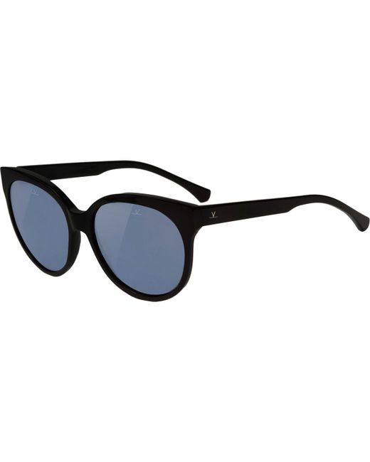 fd79df7780d Lyst - Vuarnet Romy Vl 1605 Sunglasses - Polarized in Black for Men