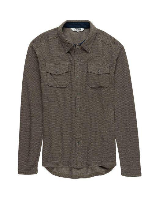 Mountain Khakis - Multicolor Pop Top Shirt for Men - Lyst
