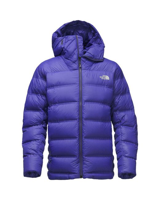 87ec98c08 clearance the north face summit l6 down jacket mens australia e9436 ...