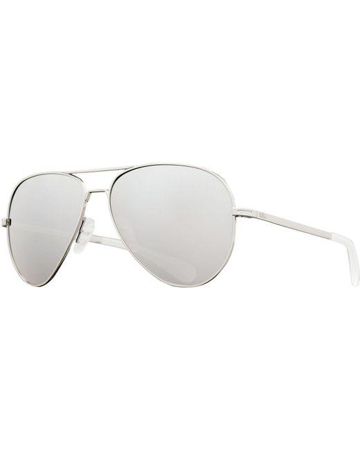 Roka - Metallic Phantom Titanium 59 Sunglasses - Lyst