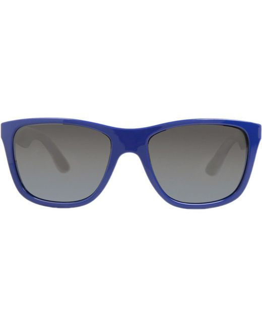 fc29ec7a31f ... Revo - Blue Otis Polarized Sunglasses for Men - Lyst