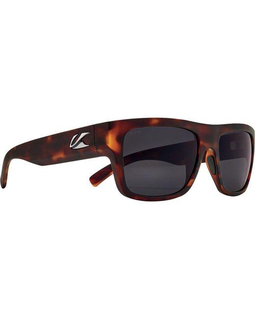 88335057f2 Kaenon - Multicolor Montecito Ultra Polarized Sunglasses - Lyst ...