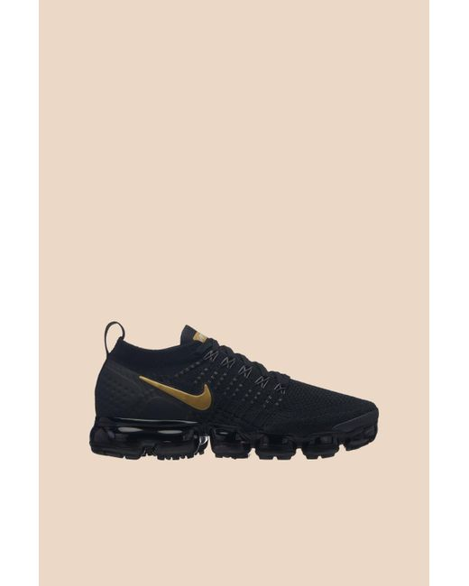 5348111daba Nike - Multicolor Air Vapormax Flyknit 2 - Lyst ...