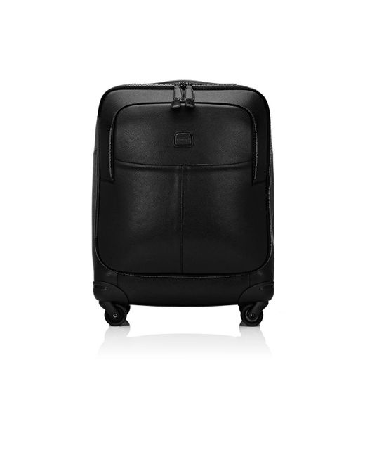 Bric's - Black Varese 21 Carry for Men - Lyst